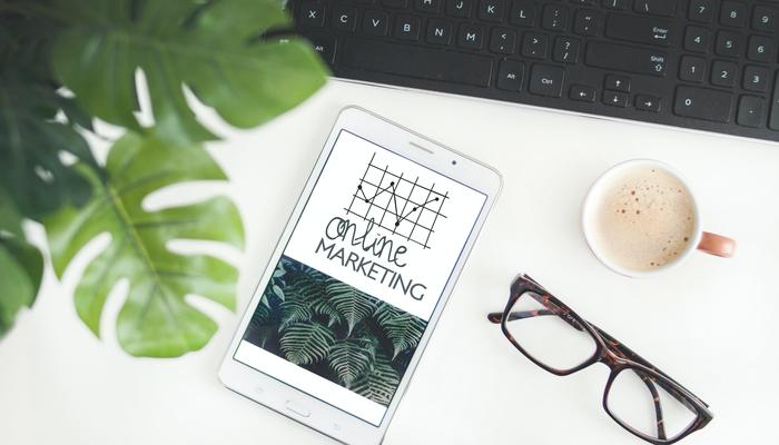 marketing perchè è fondamentale per aziende