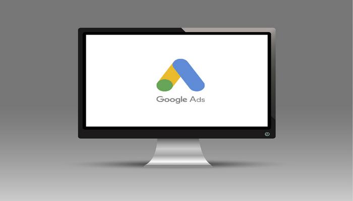 configurare rete ricerca Google ADS