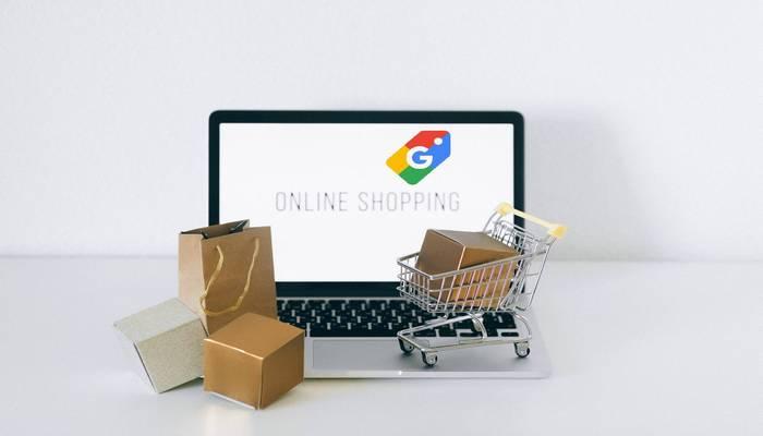differenza campagna shopping standard ed intelligente
