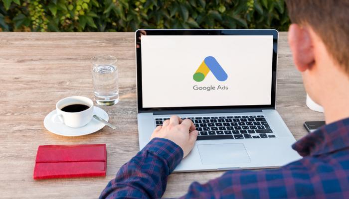 come creare campagna google ads