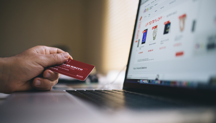 principi usabilità ecommerce